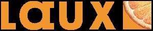 Laux Logo